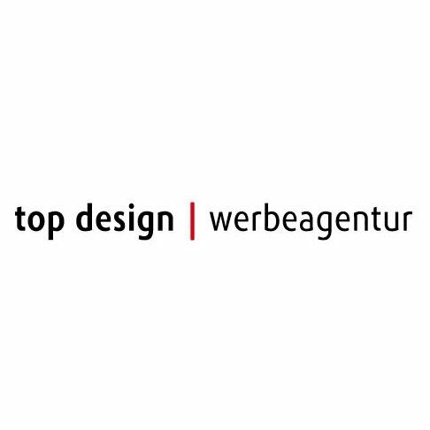 top design | werbeagentur
